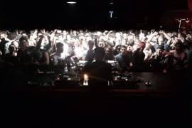 Le migliori realtà del Clubbing italiano secondo Urban