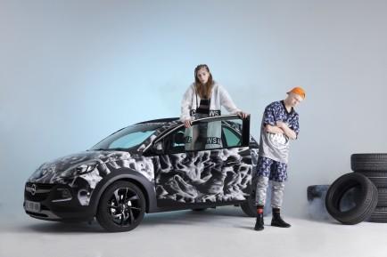Shoot-capsule-+-voiture