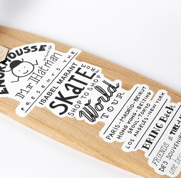 skateboard-slalom-isabel-marant-x-heritage-paris