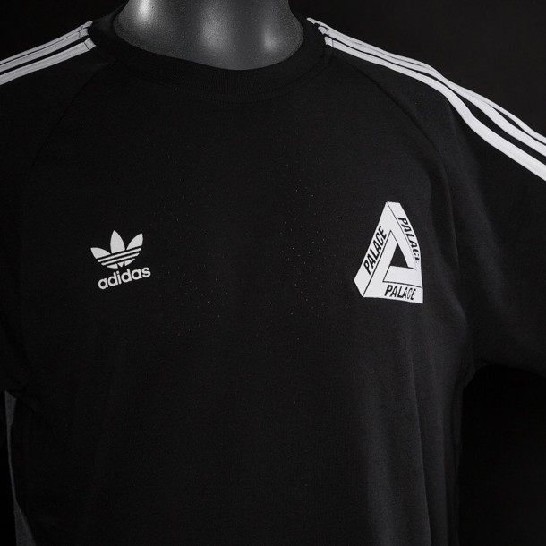 see-the-latest-palace-adidas-collaboration-exclusively-here-first-body-image-1430298346