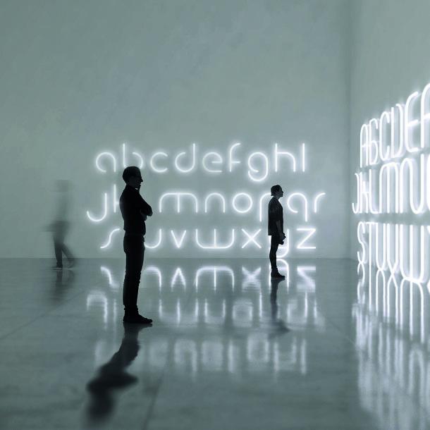 Alphabet_of_Light_2