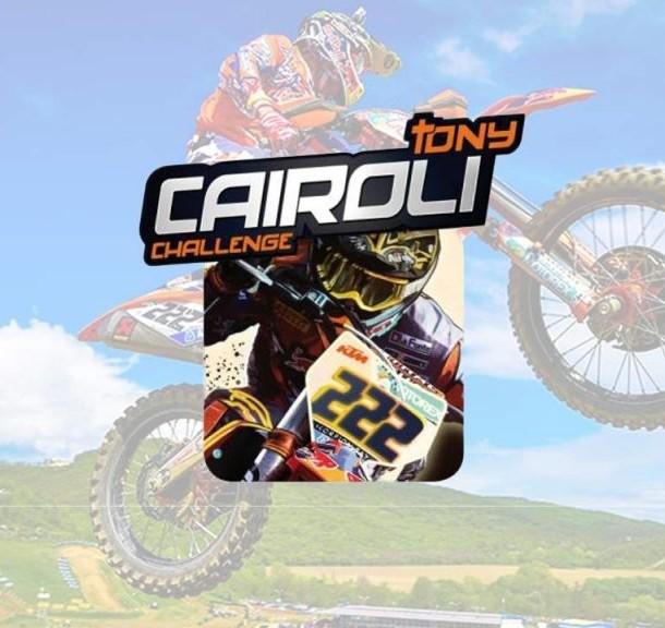 tony-cairoli-challenge-ios-1024x576