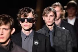 Al via la Milano Fashion Week che anticiperà i trend maschili del prossimo autunno