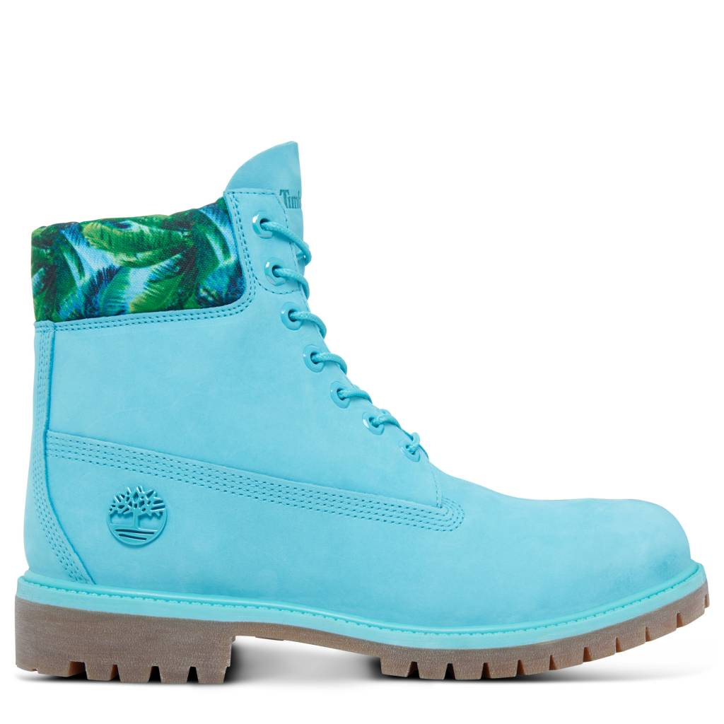 Il modello E Commerce Exclusive uomo della Timberland City Collection 3c89fff029d