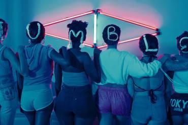 Humble - Siate umili è preparatevi all'imminente ritorno di Kendrick Lamar
