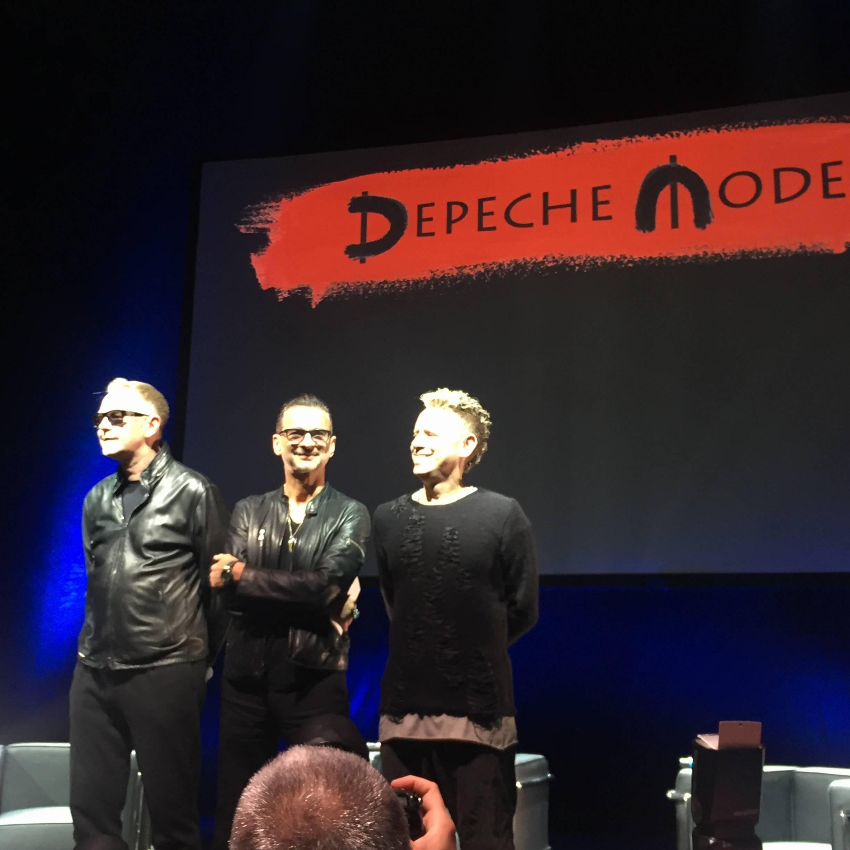 i depeche mode annunciano il loro tour mondiale 2016 a milano