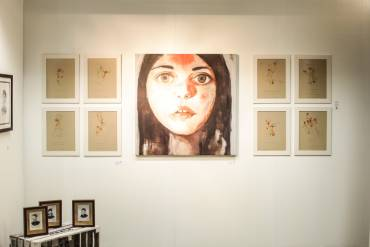 L'edizione 2016 di SetUp Contemporary Art Fair