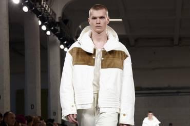 Dirk Bikkembergs cambia direttore creativo e sceglie Lee Wood, che decide di far ritornare il brand alla sua autenticità più pura