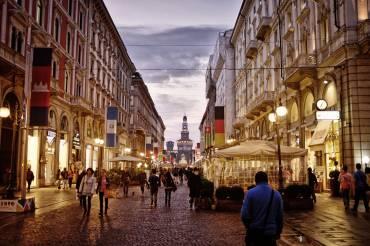 Milano cosa visitare