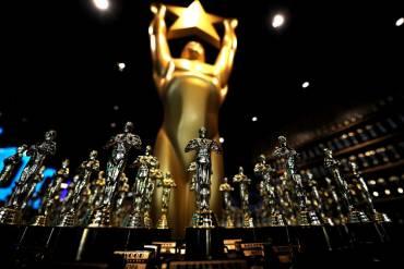 Tutte le candidature agli Oscar 2017