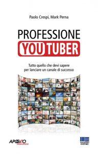 professione youtuber t'insegna a diventare famoso come fabio rovazzi