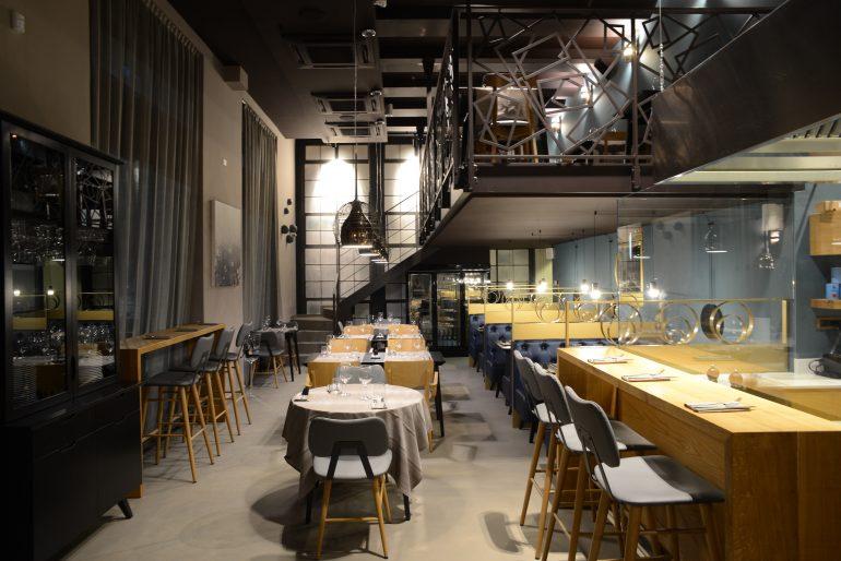 Taverna Gourmet Milano