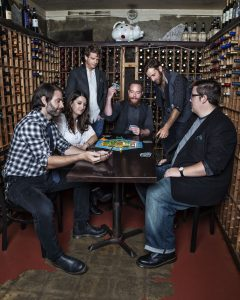 The-Strumbellas-3-Photo-Credit-Heather-Pollock-1.1MB-1-1