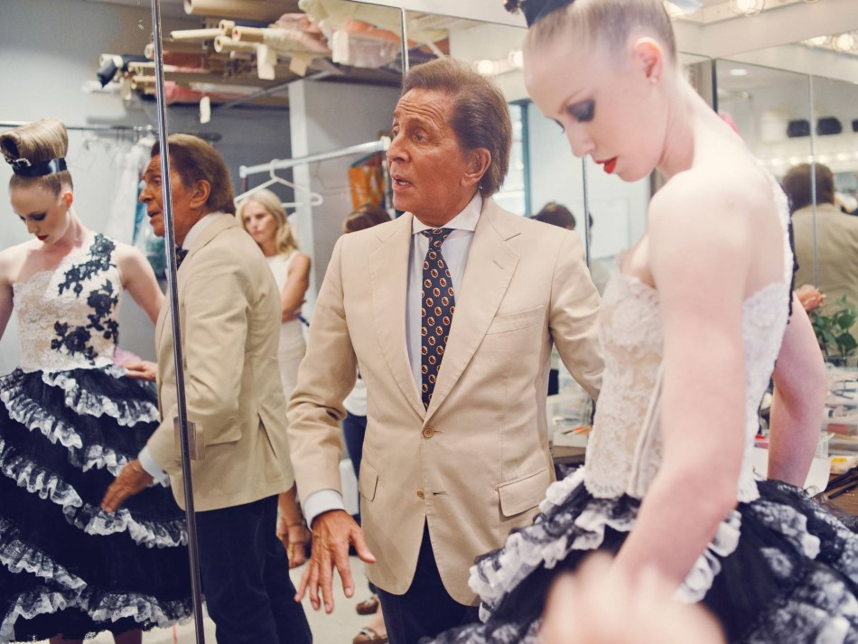 Valentino-for-the-New-York-City-Ballet