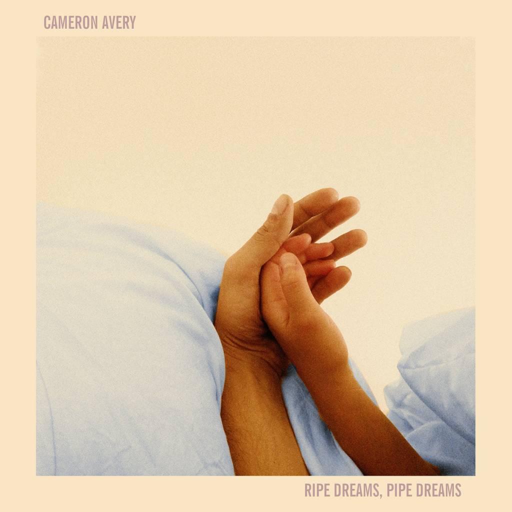 Cameron-Avery-2017