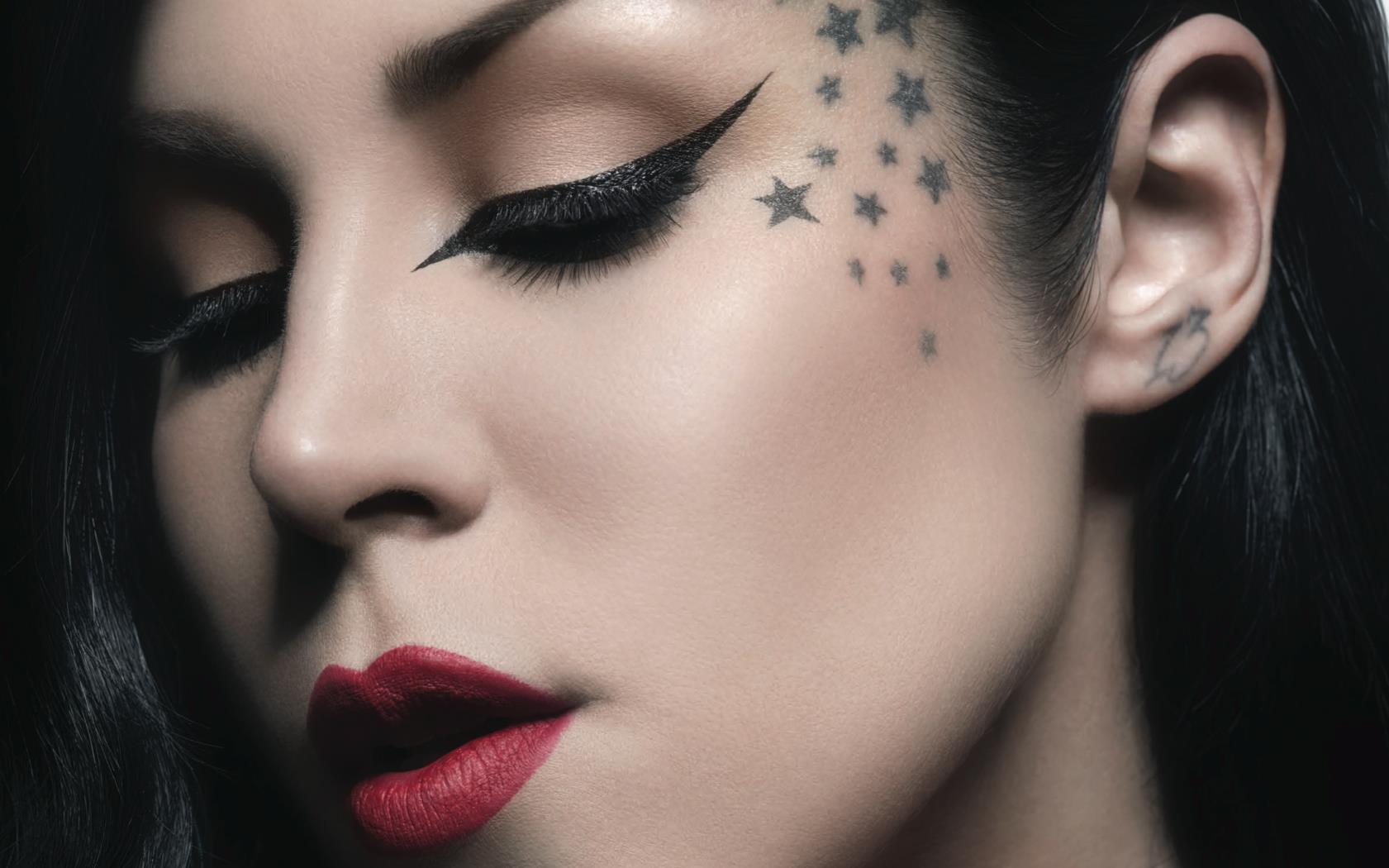 E Giusto Avere La Libert 224 Di Coprirsi Un Tatuaggio
