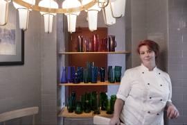 Il progetto Björk Swedish Brasserie nasce da una passione comune e condivisa di Giuliana Rosset e Nicola Quadri per i paesi nordici e la loro cultura