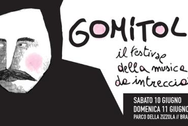 gomitolo festival 2017
