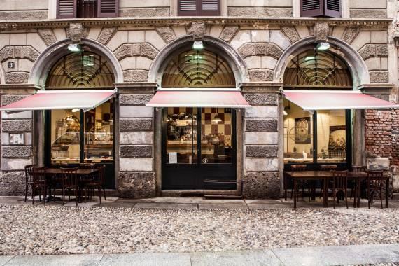 212 Rotisserie & Delicious, il posto giusto per un appuntamento