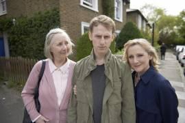 Capital - Pepys Road, la nuova serie tv britannica in onda su La effe