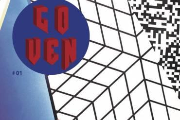 L'idea alla base di Coven Fanzine - ideata dall'art director Stefano Filipponi - è quella di far parlare gli artisti attraverso il loro linguaggio.