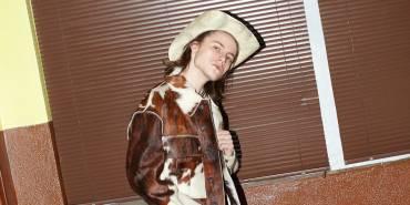 cowboy illusion photo simon style alex vaccani