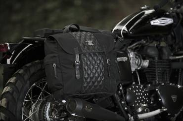 anvil motocilclette crea una capsule collection in esclusiva per eastpak
