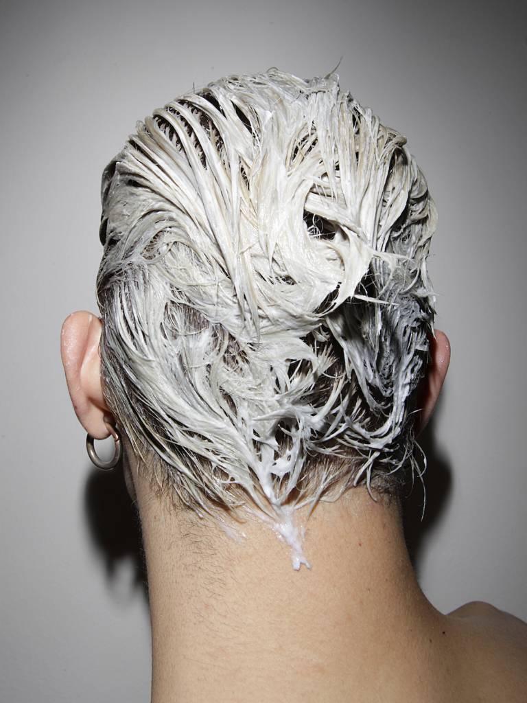 Foto di STEFANO VITI - Hair & Make Up LORENZO ZAVATTA