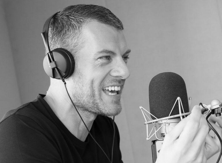 BIZ – Il podcast di Max Brigante
