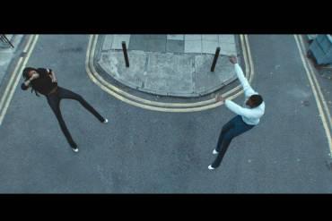 Uno stil di One More Night il nuovo videoclip di Michael Kiwanuka