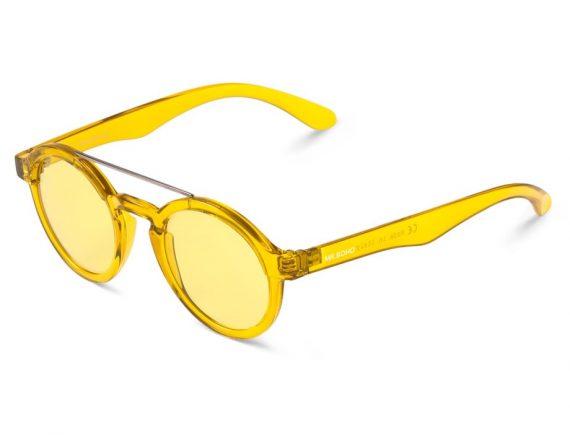 mr-boho sunglasses