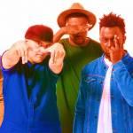 Souls System, la band che viene dal ghetto e arriva ai live di X Factor