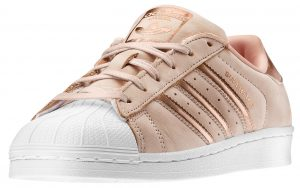 ADIDAS Superstar per AW Lab