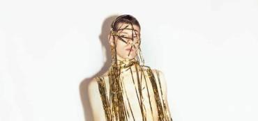 #popster a fashion story by urban magazine
