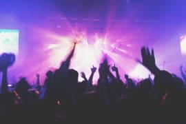 discoteche