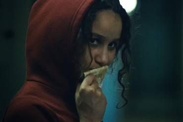 Divines film della regista Houda Benyamina è stato premiato con la Caméra d'Or all'ultimo Cannes Film Festival.
