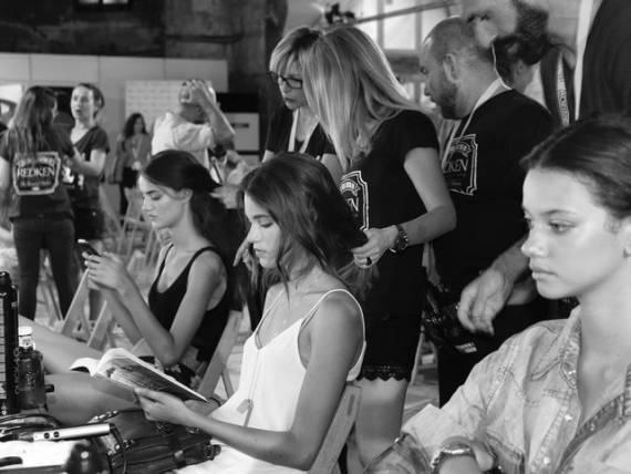 080 Barcelona Fashion. La nuova capitale della moda