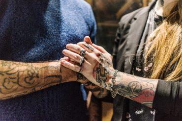 marchiaturificio milano tatto lab