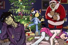 Regali di Natale: i 3 fumetti da mettere sotto l'albero
