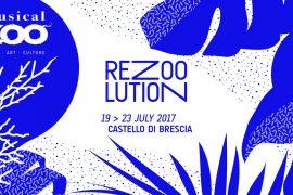 musical zoo festival 2017