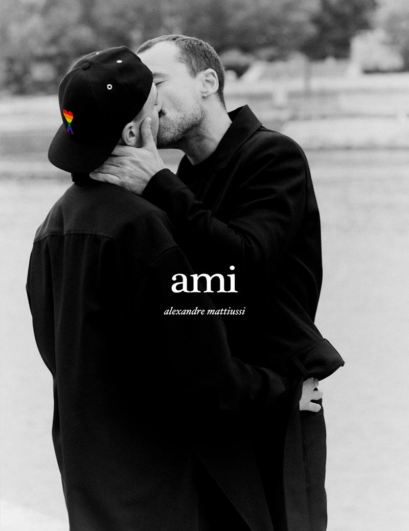 AMI PRIDE 2020