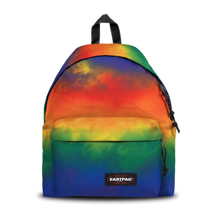 Eastpak Pride 2020