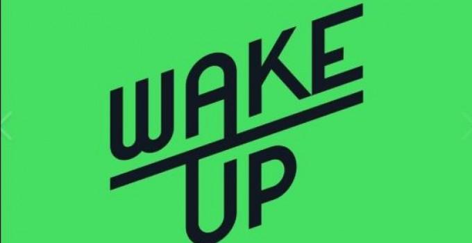 wake up festival 2019