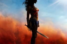 wonder woman torna al cinema